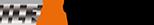logotype ilf athena h25
