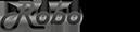 logo robomini energreen