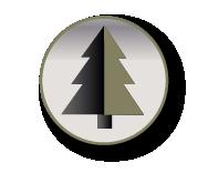 ilf kommunal - multifunction machine - forestry work - energreen professional machines