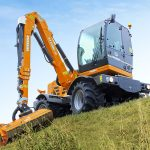 cover article - trelleborg t440 ecx and energreen ilf s1500