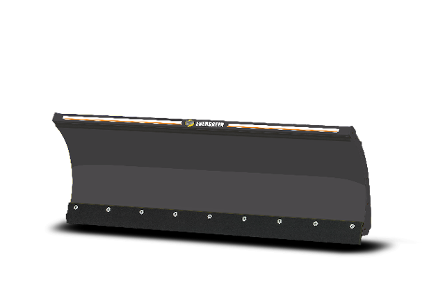 roboevo - equipment - land blade - energreen professional machines