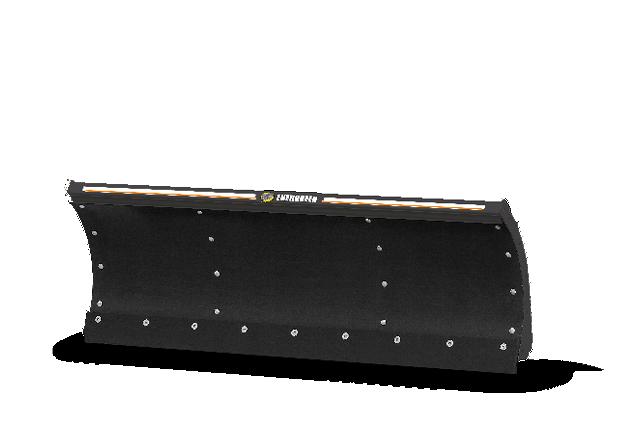 roboevo - equipment - snow blade - energreen professional machines